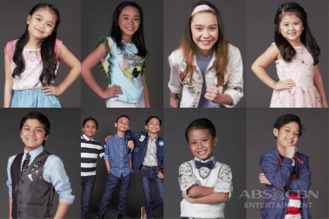 TNT Boys, Sheena, Esang, Krystal, Chunsa, Marco, Noel, and Onyok clash in