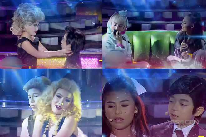 YFSF Kids 2018: Week 15 Recap of Performances