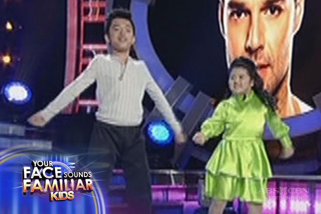 WATCH: Marco dances